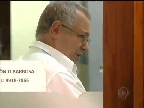 Polícia começa a ouvir suspeitos de fraudar vendas de jazigos em cemitérios do RJ