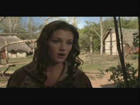 BBC ROBIN HOOD SEASON 2 EPISODE 11 PART 1/5