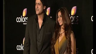Exclusive: Lovers Tanisha & Armaan to marry soon - BOLLYWOODCOUNTRY