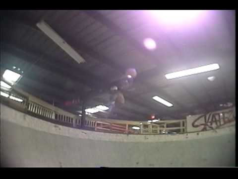 Atlanta Skatezone