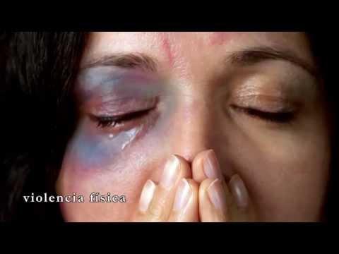 Día Internacional de la No Violencia contra la Mujer  25 de noviembre 2014