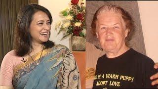 Amala's most happiest moments with Akhil || Nagarjuna, Amala, Akhil - IGTELUGU