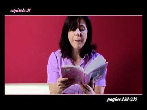 Tina Venturi - 55 Le avventure di Miss P