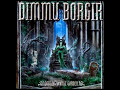 Dimmu borgir-chaos without prophecy