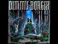 Dimmu borgir-chaos without prophecy