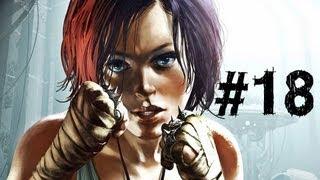 Remember Me Gameplay Walkthrough Part 18 - Gabriel Trace