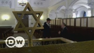 Could new Polish law criminalize discussion of Holocaust? | DW English - DEUTSCHEWELLEENGLISH