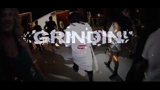 Lil Wayne Feat. Drake - Grindin