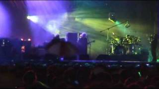 Phish 2001 Also Sprach Zarathustra Live at Bonnaroo 6-12-2009 by drconroe