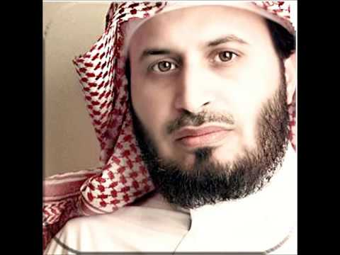 VOCALS MUSIC l SOOTHING VOICE from DUBAI - صوت وصوره لايف