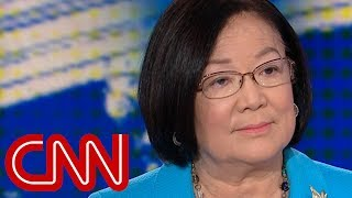 Democrat: Brett Kavanaugh has credibility issues - CNN
