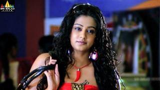 Bet Movie Priyamani and Bharath at Theater || Bharath, Priyamani - SRIBALAJIMOVIES