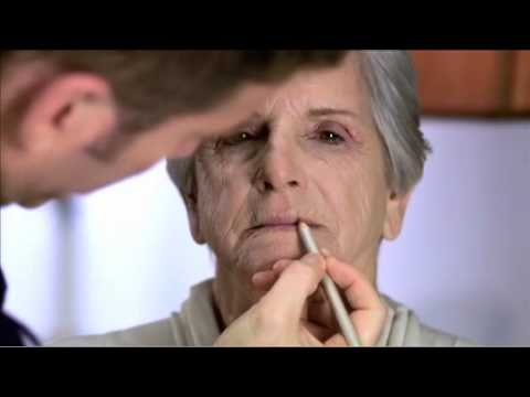 Como se maquiar a partir dos 60 anos