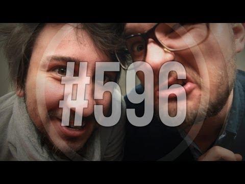 Lekko Stronniczy #596 - Pasujeee?!!!