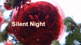 Royalty Free :Silent Night