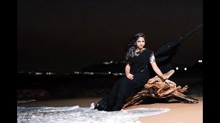 Bramarambaki Nachhesanu Telugu Short Film 2017 || Directed By Bala Raju - YOUTUBE