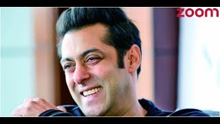 Salman Khan's New Strategy To Stay In Touch With His Fans? | Bollywood News - ZOOMDEKHO