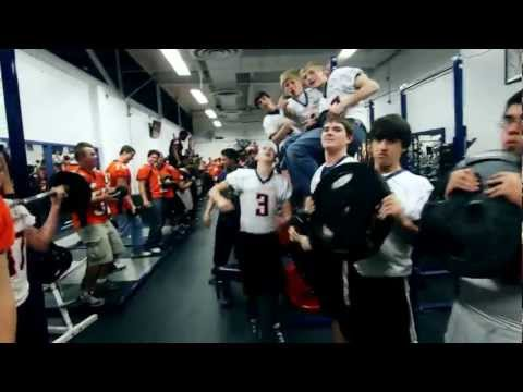 Naperville North High School Lip Dub