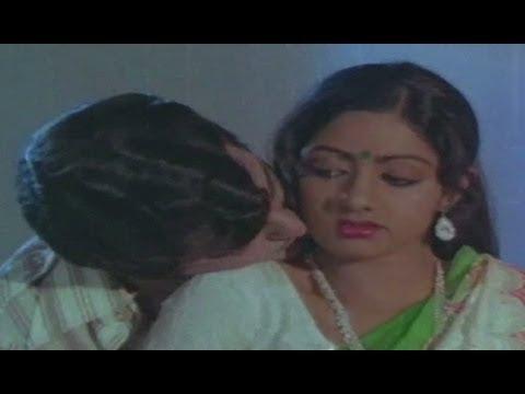 Gajadonga Movie Songs    Ido Rakam Daaham    NTR    Jayasudha    Sridevi