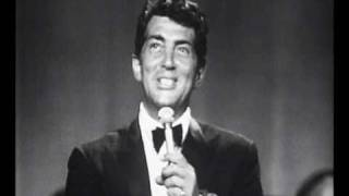 Dean Martin - Volare-An Evening in Roma