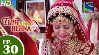Tum Aise Hi Rehna : Episode 29 - 19th December 2014