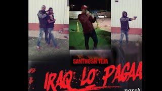 Irak lo Pagaa ( ఇరాక్ లో పగా)/telugu short film🎞️| Editing by siddu🖥️/director santhosh teja/ - YOUTUBE