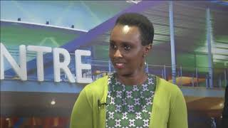 Rwanda Debate: Tourism industry's role in Africa Continental Free Trade Area - ABNDIGITAL