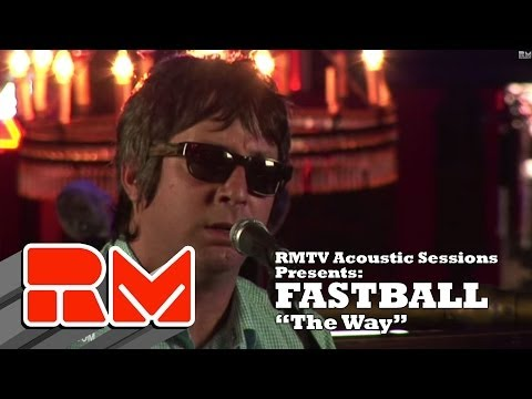 Fastball - 