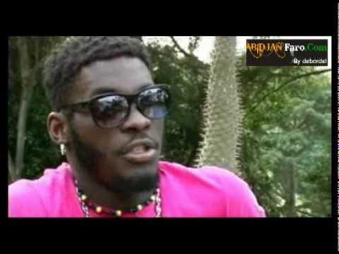 ABIDJANFARO.COM : TV5 à Abidjan sur l'origine du coupé décalé
