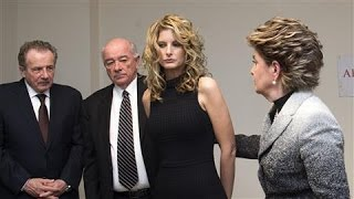 Former 'Apprentice' Contestant Sues Trump for Defamation - WSJDIGITALNETWORK