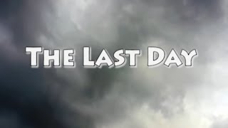 The last day telugu short film director by seenu - YOUTUBE