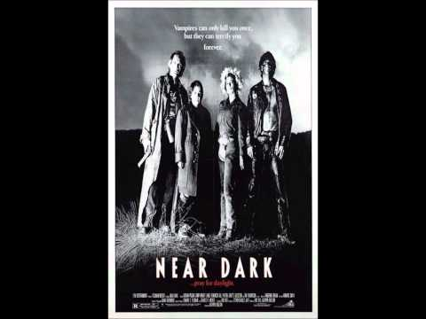 Near Dark Soundtrack / Bus station ( includes mae's Theme )