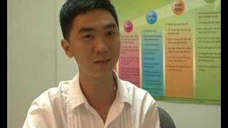 Tư vấn điều trị nghiện ma túy (FHI Vietnam 2011) _ phần 4/6