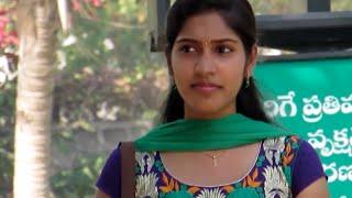 Who ? - New Telugu Short Film 2016 || By Vineeth Surya - YOUTUBE
