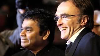 AR Rahman music for London Olympics 2012 view on youtube.com tube online.