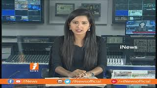Today Top Headlines From Today News Papers | News Watch (20-10-2018) | iNews - INEWS