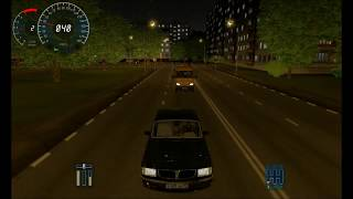 city driving simulator 3d instructor 2.2 download