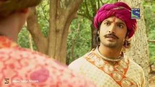 Maharana Pratap : Episode 301 - 27th October 2014