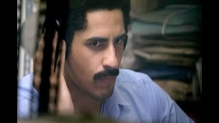 In Graphics: Manoj Bajpayee and Sidharth Malhotra starrer 'Aiyaary' leaked online - ABPNEWSTV