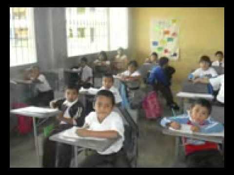 Palenque 2011 (kalitate gitxikoa)
