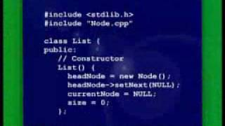 Lecture 03 (CS301 – Data Structures)