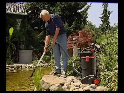 Ванная мебСолнечные конвертоПочистить водоем от ила своими руками