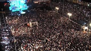 Gusttavo Lima - Ce rece