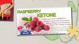 [Coupon Code For Raspberry Ketones]