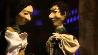 079 Hänsel und Gretel