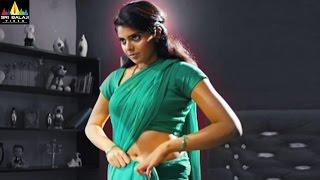 Love You Bangaram Movie Scenes | Shravya Trapped By Rajiv | Sri Balaji Video - SRIBALAJIMOVIES