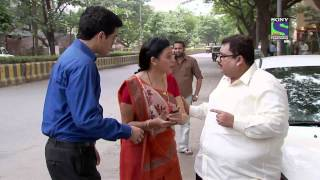 Amita Ka Amit - 7th October 2013 : Episode 180