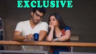 2 States: Arjun and Alia | EXCLUSIVE Interview - ZOOMDEKHO