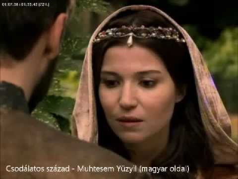 sa prevodom serije turske besplatno gledanje serija sa prevodom