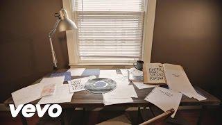 Jason Segel Is Dating Bojana Novakovic | Jason Segel